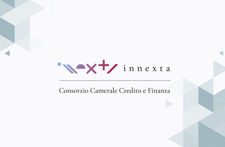 settore FinTech