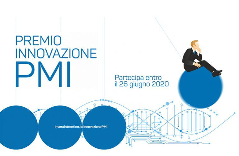 Premio Innovazione 2020
