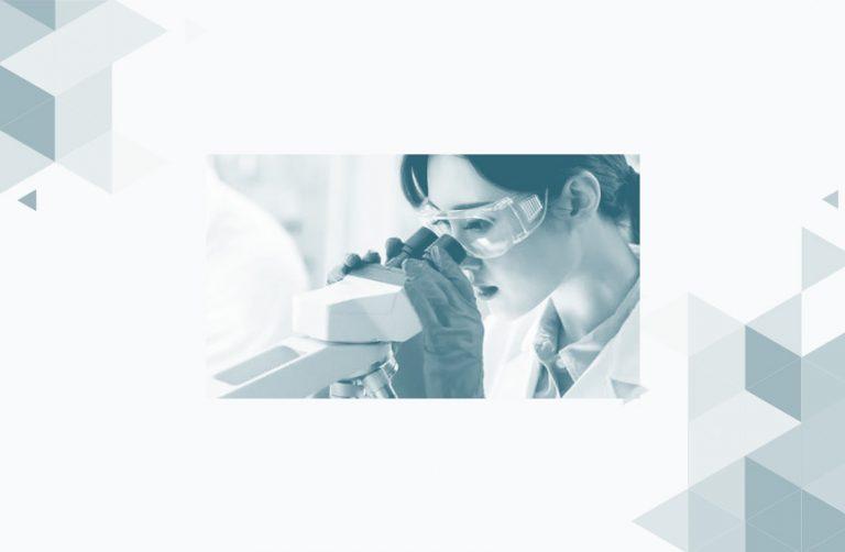 Annuario Scienza e Società 2020