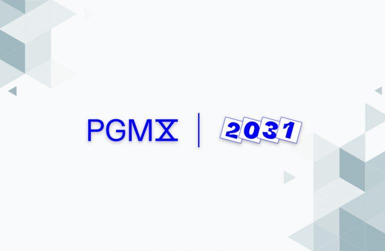 2020 premio marzotto