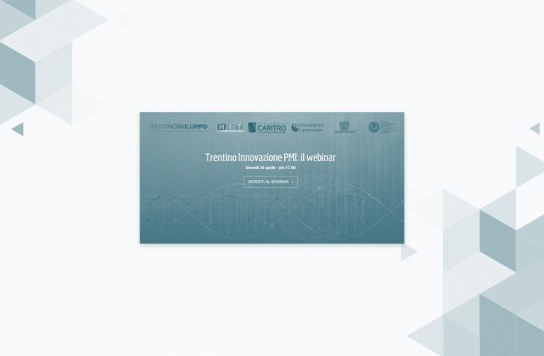 Webinar PMI
