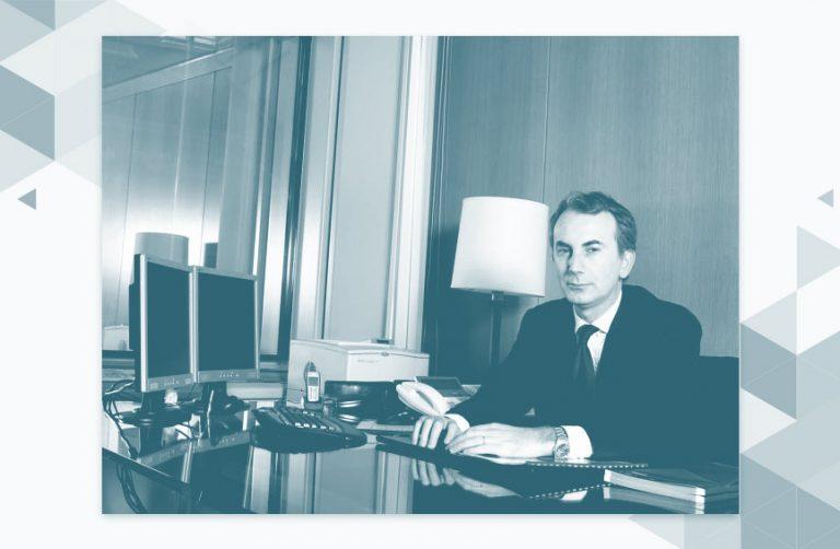 Epic Sim CEO intervista