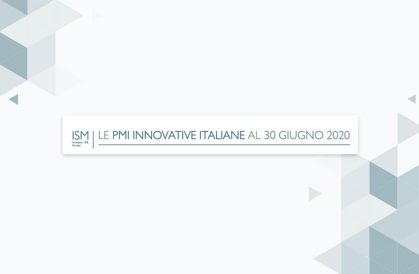 PMI italiane