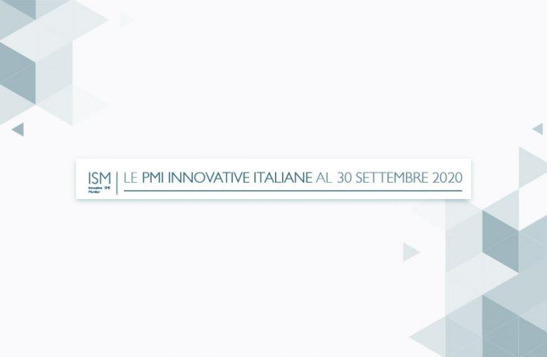 quante son ole PMi in Italia