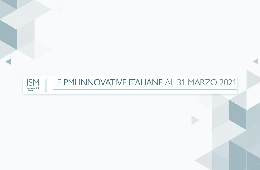 Pmi in Italia