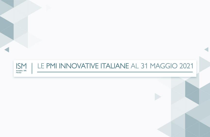 report PMI in italia