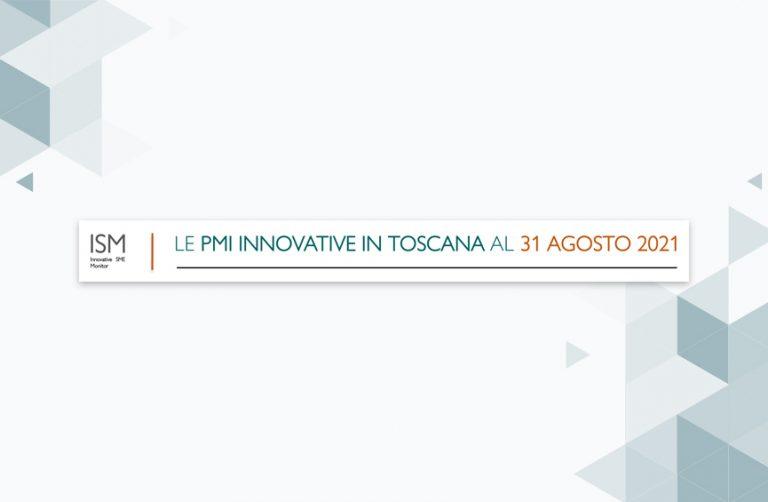 PMI regione Toscana